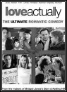 Buy Love Actually at Amazon