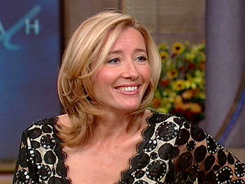 "The image ""http://emma-thompson.tripod.com/Oprah8.jpg"" cannot be displayed, because it contains errors."